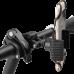 Держатель CASE V2-MB2 ,на руль велосипеда ,черный