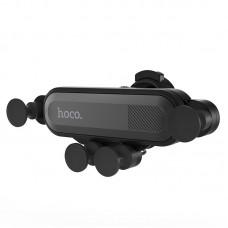Автодержатель Hoco CA51