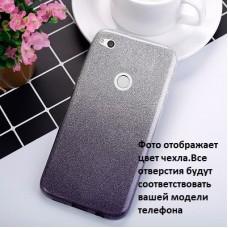 """Силиконовый чехол EXPERTS """"BRILLIANCE TPU CASE"""" для Samsung Galaxy J5 J500H, серый"""