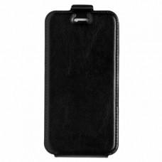 Чехол-блокнот Experts SLIM Flip case для Xiaomi Redmi 5A, черный