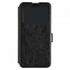 Чехол-книга Experts Book Slim case для Xiaomi Redmi 7, черный