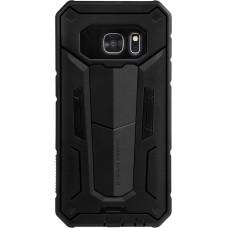Чехол Nillkin Defender II для Samsung Galaxy S7 (черный)