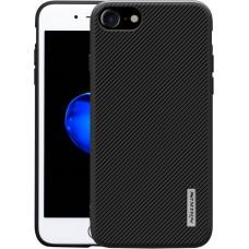 Чехол Nillkin Eton для iPhone 7/8 (черный)