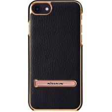 Чехол Nillkin M-Jarl для iPhone 7/8 (черный)