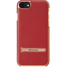 Чехол Nillkin M-Jarl для iPhone 7/8 (красный)