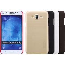 Чехол Nillkin Super Frosted Shield для Samsung Galaxy J5