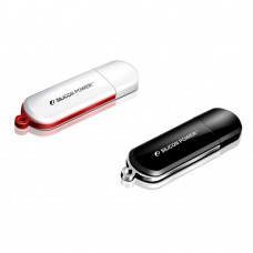 USB накопитель Silicon Power 32GB Luxmini 320