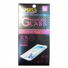 Защитное стекло для Alcatel One Touch POP4+ 5056D