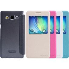 Чехол Nillkin Sparkle для Samsung Galaxy A5