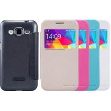 Чехол Nillkin Sparkle для Samsung Galaxy Core Prime G360