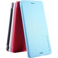 Чехол Nillkin Sparkle для Sony Xperia Z3