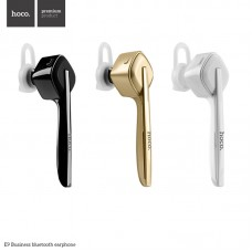 ГАРНИТУРА HOCO E9 BUSINESS BLUETOOTH EARPHONE