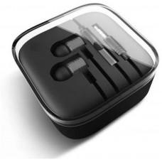 Гарнитура Xiaomi 1More Piston 2, цвет черный