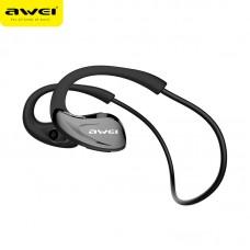 Bluetooth-гарнитура Awei A880BL, черная