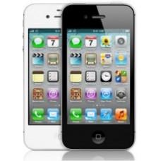 Защитное стекло Apple iPhone 4, 4S