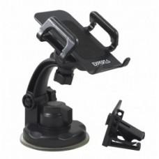 Автомобильный держатель EXPERTS H-720 универсальный для портативных устройств