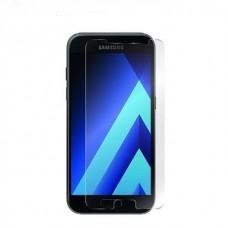 Защитное стекло для Samsung Galaxy A5 (2017) A520F