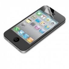 Защитная пленка Iphone4/4s