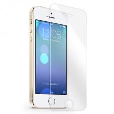 Защитное стекло Apple iPhone 5, 5S