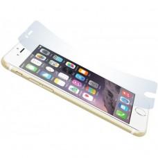 Защитная пленка Iphone 6/6s