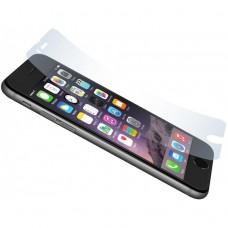 Защитная пленка Iphone 6/6s Plus