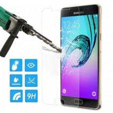 Защитное стекло на экран Galaxy E5 (E500)