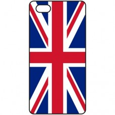 Шаблон №2002 Флаг Великобритании