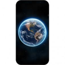 Шаблон №2191 Планета Земля