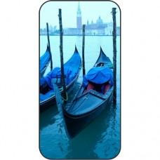 Шаблон №2211 Венецианская Гондола