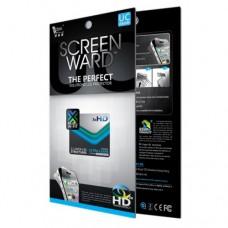 Защитная пленка на экран Galaxy Ace (S5830)