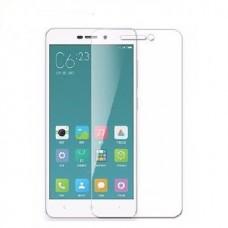 Защитное стекло для Xiaomi Hongmi 2 (Redmi 2)