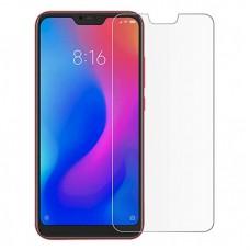 Защитное стекло для Xiaomi Mi 8 Lite, прозрачное