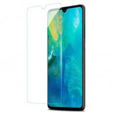 Защитное стекло для Huawei P Smart 2019 / Honor 10 Lite прозрачное