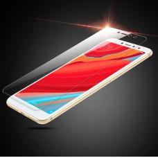 Защитное стекло для Xiaomi Redmi S2, прозрачное