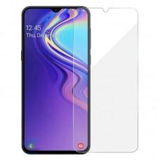 Защитное стекло для Samsung Galaxy a20 / A30, прозрачное