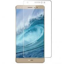 Защитное стекло на экран Huawei Ascend P9