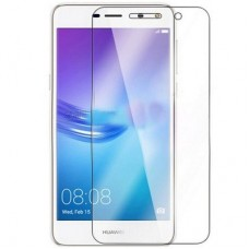 Защитное стекло для Huawei Y5 (2017)