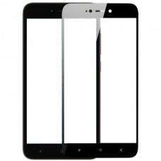 Защитное стекло 3d на весь экран для Xiaomi Redmi Note 5 ,черное