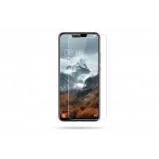 Защитное стекло для Huawei Mate 20 Lite , прозрачное