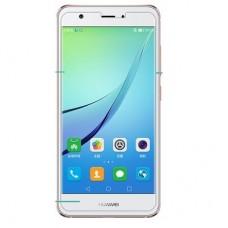 Защитное стекло Huawei Honor 6X/GR5 (2017)
