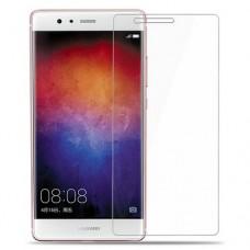 Защитное стекло для Huawei P9 Lite mini, прозрачное