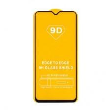 "Защитное стекло EXPERTS ""FULL SCREEN GLASS 9D"" для Xiaomi Redmi 9A / 9C"