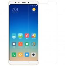 Защитное стекло для Xiaomi Redmi 5 Plus, прозрачное