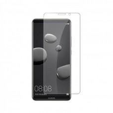 Защитное стекло для Huawei Mate 10 Pro, прозрачное