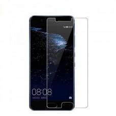 Защитное стекло для Huawei P10 Plus, прозрачное