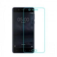 Защитное стекло для Nokia 6, прозрачное