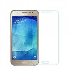 Защитное стекло для Samsung Galaxy J3 (2017), прозрачное