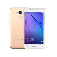 Защитное стекло для Huawei Honor 6A