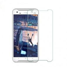 Защитное стекло на экран для HTC Desire 628