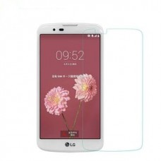 Защитное стекло для LG K10